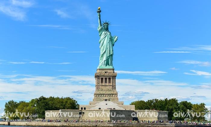 Lưu ý những điều cấm kỵ khi đi Mỹ du lịch