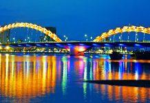 Nghỉ dưỡng Đà Nẵng chỉ từ 3.450.000 VND Combo 4 ngày 3 đêm