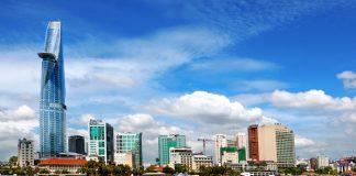 Top 5 điểm hẹn hò lý tưởng cho các cặp đôi tại Hồ Chí Minh