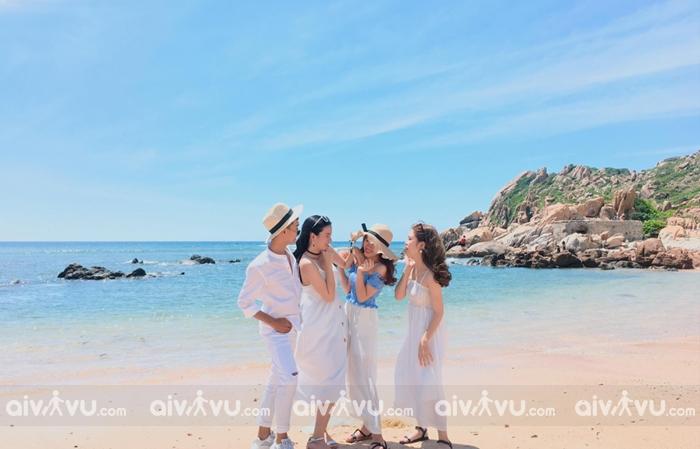 Cô Tô, Quảng Ninh – Địa điểm hấp dẫn du lịch miền Bắc mùa hè 2020