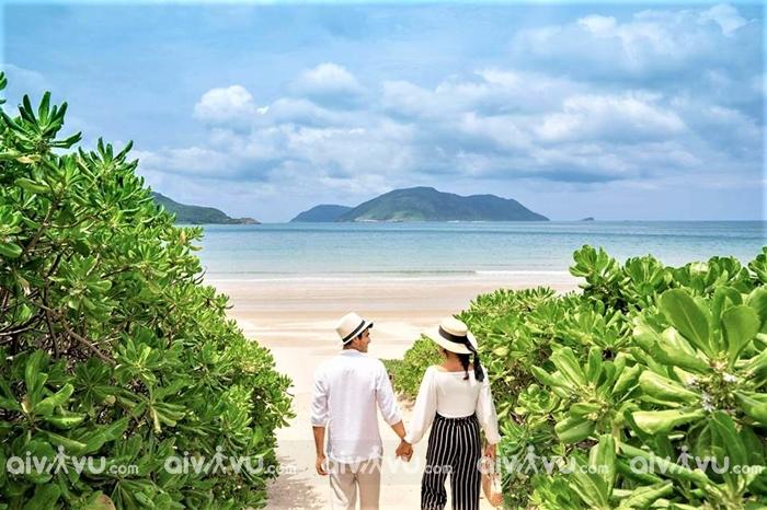 Côn Đảo – Địa điểm lý tưởng cho chuyến du lịch miền Nam mùa hè 2020