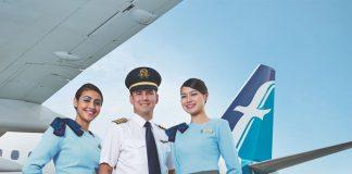 Đại lý Singapore Airlines chính thức ở đâu?