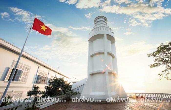 Hải đăng Vũng Tàu