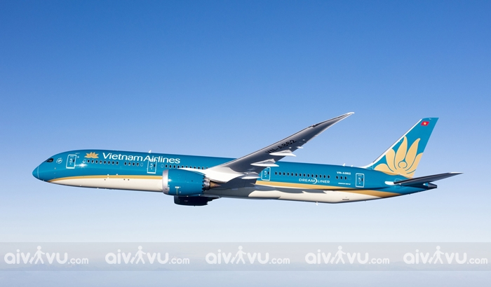 Hỗ trợ hành khách ảnh hưởng Covid Đà Nẵng Vietnam Airlines, Vietjet, Bamboo Airways