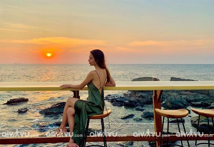 Khám phá Dinh Cậu Phú Quốc – biểu tượng tâm linh huyền bí bậc nhất đảo ngọc