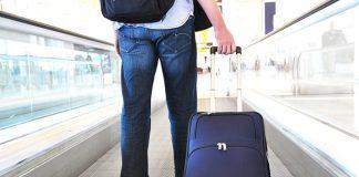 Khi nào cần mua thêm hành lý Singapore Airlines?
