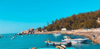 Lưu ý khi du lịch Đà Nẵng – những lưu ý khi tắm biển