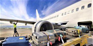 Lưu ý khi mua thêm hành lý Asiana Airlines