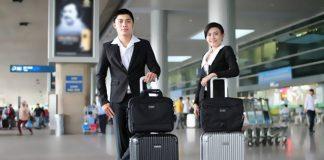 Những đồ dùng bổ sung được phép mang lên máy bay dưới dạng hành lý xách tay