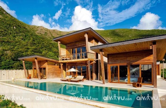 Ở đâu khi du lịch Côn Đảo tự túc?