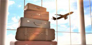 Quy định đóng gói hành lý ký gửi Singapore Airlines nhanh chóng, an toàn từ Aivivu