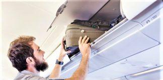 Quy định hành lý Korean AirQuy định hành lý Korean Air