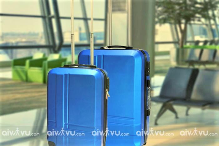 Quy định về hàng hóa đặc biệt Asiana Airlines