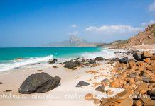 Thời gian lý tưởng để du lịch Côn Đảo tự túc