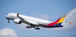 Tìm hiểu về đội bay và mạng đường bay Aisiana Airlines