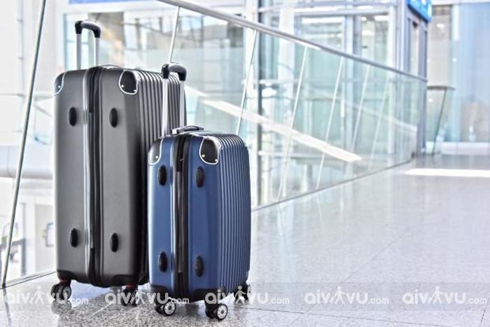 Tìm hiểu về hành lý quá cước Singapore Airlines