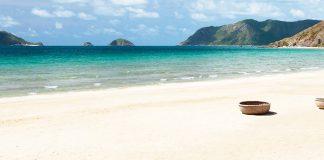 Combo du lịch Côn Đảo 3 ngày 2 đêm chỉ từ 5.090.000 VND