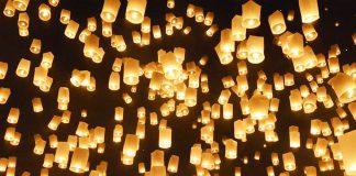 Combo mùa lễ Vu Lan tại Hà Nội 3 ngày 2 đêm