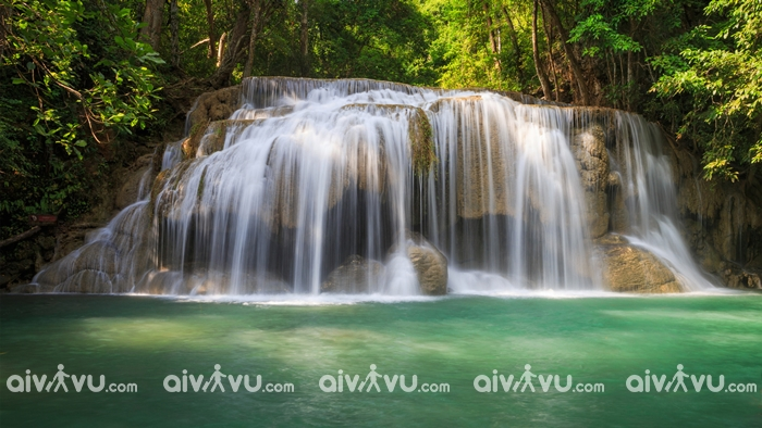 Thời điểm thích hợp du lịch suối Tranh Phú Quốc