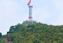 Tour du lịch Hà Giang – Cao nguyên đá Đồng Văn 3 ngày 2 đêm