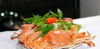 Gợi ý những địa điểm ăn uống ở Phú Quốc được du khách yêu thích