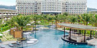 Combo nghỉ dưỡng Phú Quốc 3 ngày 2 đêm chỉ từ 3.050.000 VND