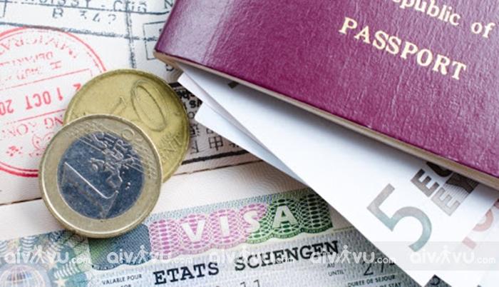 Hồ sơ xin visa du học Phần Lan cần những giấy tờ gì?