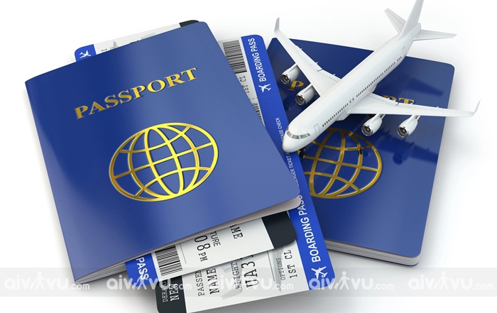 Kinh nghiệm mua vé máy bay đi xuất khẩu lao động giá rẻ