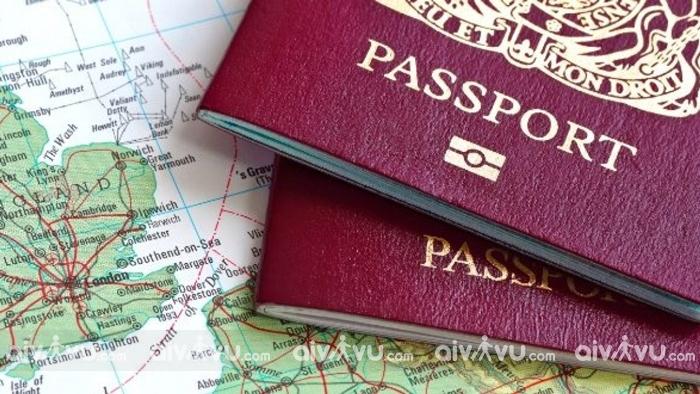 Xin visa du học Italia cần có khó không?