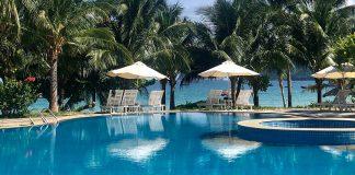 Combo nghỉ dưỡng Côn Đảo 3 ngày 2 đêm chỉ từ 5.890.000 VND
