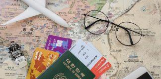 Điều kiện miễn visa vào Hàn Quốc như thế nào?
