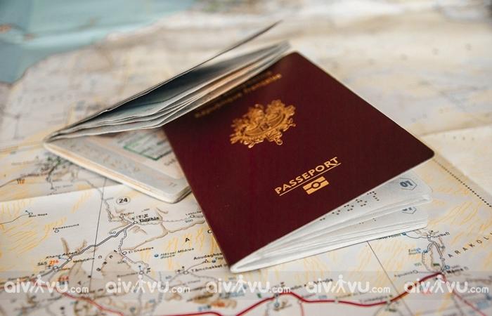 Hồ sơ đi xuất khẩu Nga cần giấy tờ gì?