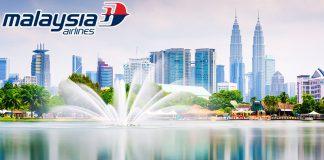Malaysia mở bán vé máy bay đi Kuala Lumpur trong tháng 10