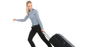 Phí hành lý quá cước của Etihad Airways