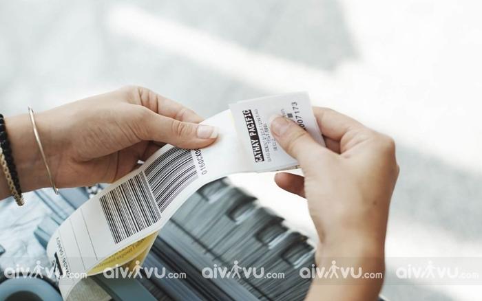 Phí mua thêm hành lý Malaysia Airlines bao nhiêu tiền?