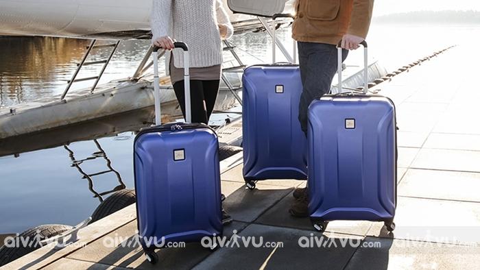 Quy định hành lý Malaysia Airlines