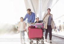 Quy định hành lý ký gửi Malaysia Airlines chi tiết mới nhất