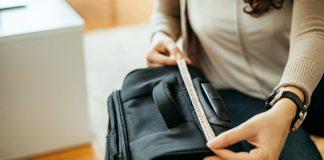Quy định kích thước hành lý khi đi máy bay Malaysia Airlines