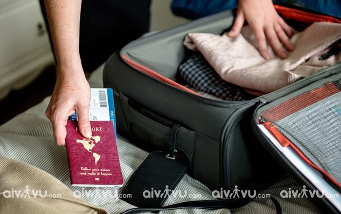 Quy định mua thêm hành lý Malaysia Airlines