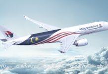 Thủ tục hoàn đổi vé máy bay Malaysia Airlines mới nhất