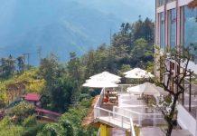 Combo nghỉ dưỡng Viettrekking Home Sapa chỉ từ 805.000 VND
