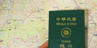 Có thể xin visa đi Đài Loan không cần chứng minh tài chính không?