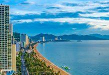 Combo nghỉ dưỡng Nha Trang 3 ngày 2 đêm chỉ từ 2.100.000 VND