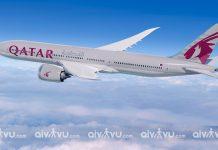 Điều kiện hoàn hủy vé máy bay Qatar Airways mới nhất