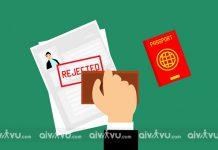 Hướng dẫn thủ tục xin công văn nhập cảnh cho người nước ngoài