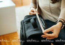 Kích thước hành lý khi đi máy bay Emirates mới nhất