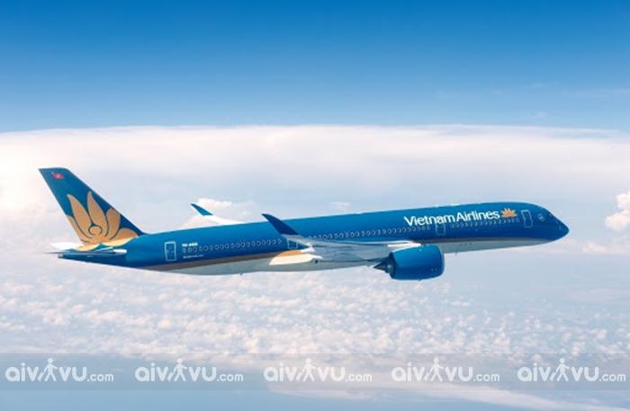 Vietnam Airlines mở chuyến bay đi Đức, bổ sung chuyến bay đi Sydney