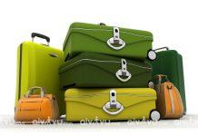 Hướng dẫn mua hành lý quá cước Emirates nhanh chóng