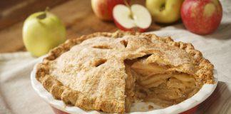 Khám phá những món ăn truyền thống của nước Mỹ