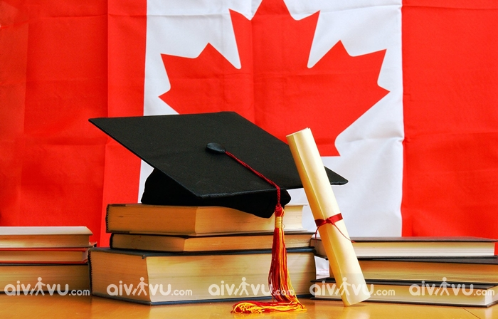 Đất nước Canada với chất lượng giáo dục hàng đầu
